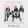 The Other Side - The Walls Group