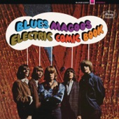 The Blues Magoos - Life Is Just A Cher O'Bowlies