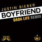 songs like Boyfriend