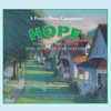 Garrison Keillor - More News from Lake Wobegon: Hope  artwork