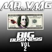 Mr. VMG - Down by Law