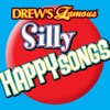Drew s Famous Silly Happy Songs