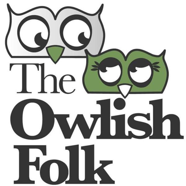 The Owlish Folk