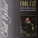 Chet Baker - Cool Cat: Chet Baker Plays, Chet Baker Sings