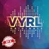 VYRL Originals - EP 2