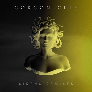 Gorgon City - Unmissable feat. Zak Abel