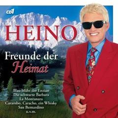 Freunde der Heimat, Vol. 1