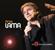 Les 50 plus belles chansons de Serge Lama - Serge Lama