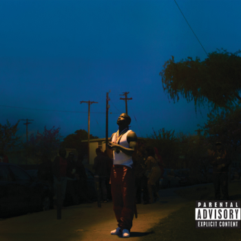 Redemption Jay Rock album songs, reviews, credits