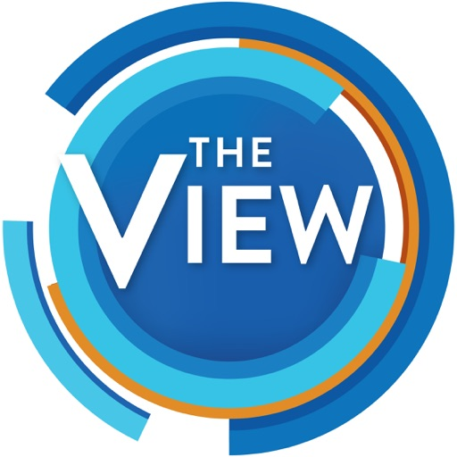 Cover image of The View