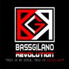 Anjing Kacili - Bassgilano Revolution