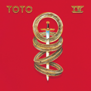 Africa - Toto - Toto