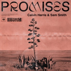 View album Promises - Single