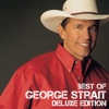 Download George Strait Ringtones