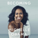 Michelle Obama - Becoming (Unabridged)