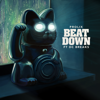 Prolix - Beat Down (feat. DC Breaks) ilustración
