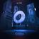 Crown (feat. Calib) - Cofresi & Vesper