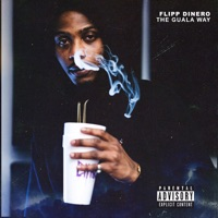 The Guala Way - Flipp Dinero