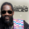 Tarrus Riley - Don't Come Back artwork