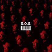 Y Sad (feat. Reddy)