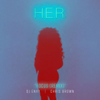 H.E.R. - Focus (DJ Envy Remix) [feat. Chris Brown] kunstwerk