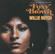 Foxy Brown (Music from the Motion Picture) - Willie Hutch