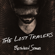 Cards We're Dealt - The Lost Trailers