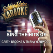 Download Garth Brooks - Friends In Low Places (Originally Performed by Garth Brooks) [Karaoke Version]
