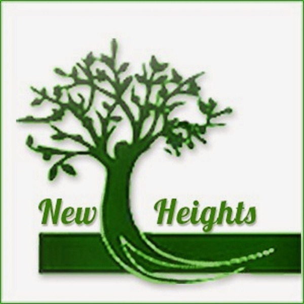The New Heights Show with Briana Dincher