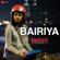 """Bairiya (From """"Bombairiya"""") - Arko, Navraj Hans & Akriti Kakar"""