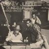 Duke Ellington - Money Jungle Album