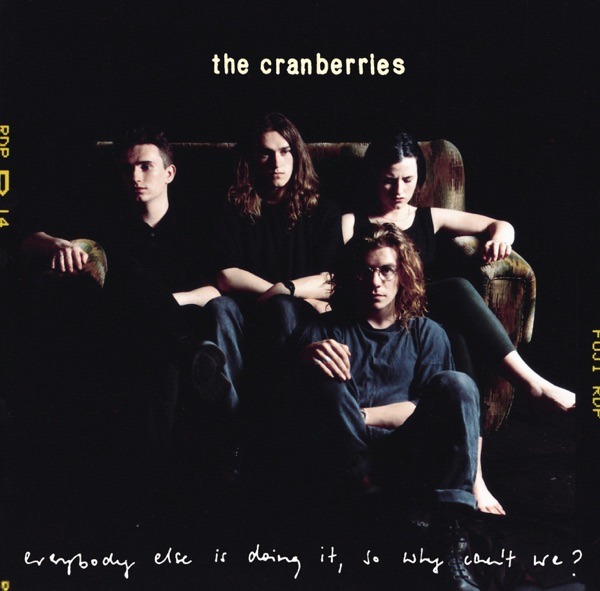 Cranberries - I Still Do