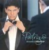 Patrizio Buanne - That's Amore artwork