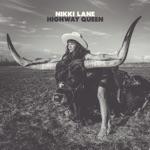 Nikki Lane - Send the Sun