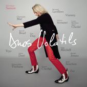Duos volatils - Véronique Sanson Cover Art