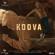 "Koova (From ""Ondraga Originals"") - Karthik & Chinna Ponnu"