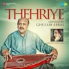 Thehriye