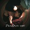 Inna - Pentru Ca (feat. The Motans) artwork