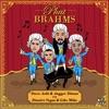 Phat Brahms - Single