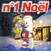No. 1 Noël