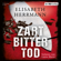 Elisabeth Herrmann - Zartbittertod