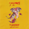 The Chainsmokers - Side Effects (feat. Emily Warren) Grafik