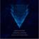 Sarah Jeffery - Constellations (Minimal Music for Recorders)
