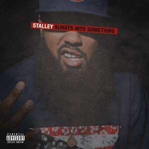 Always into Something (feat. Ty Dolla $ign, Kurupt & Casey Veggies) - Single Mp3 Download