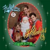 Dude York - Takin' Care of Christmas