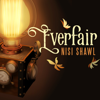 Nisi Shawl - Everfair  artwork
