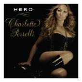 Hero (Instrumental Version)