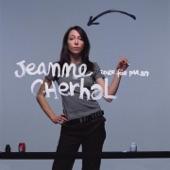 Jeanne Cherhal - Ça sent le sapin