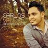 Carlos Manuel