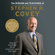 Stephen R. Covey - The Wisdom and Teachings of Stephen R. Covey (Unabridged)